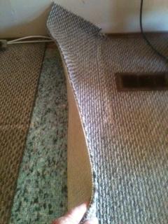 Able Carpet Repair of Jacksonville, FL